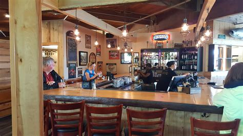 mountain house bar and grill mountain house bar and grill 28 images panoramio photo of formerly doc seylar s
