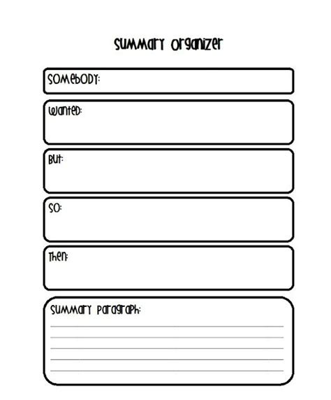 biography summary graphic organizer 9 best expository writing images on pinterest expository