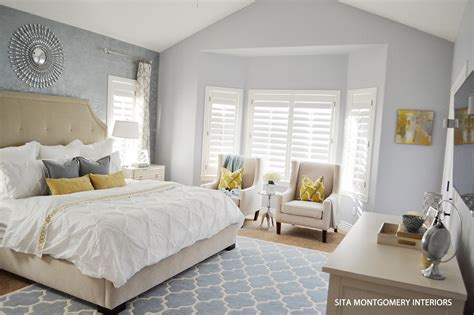 local client project reveal master bedroom sita montgomery interiors