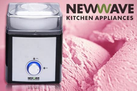new wave kitchen appliances 50 off new wave kitchen appliances deals reviews coupons