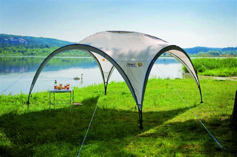 coleman event gazebo coleman event shelter outdoor garden shade gazebo canopy