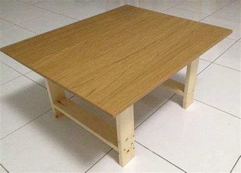 ikea coffee table hack ikea coffee table hack all