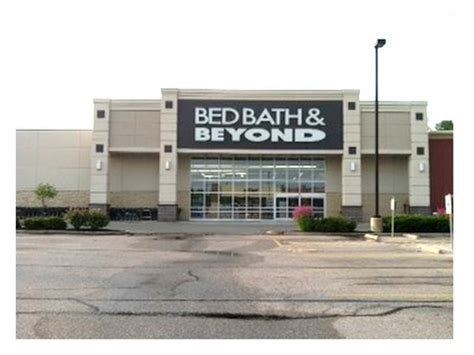 bed bath beyond gift registry bed bath beyond crestview hills ky bedding bath