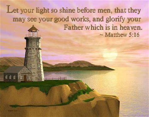 10 images about lighthouse scriptures on the