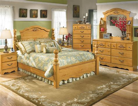 modern furniture country style bedrooms 2013 decorating ideas