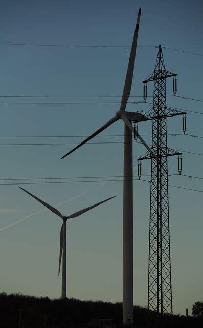 erdgas leuchten energiesparen bei strom und erdgas im burgenland