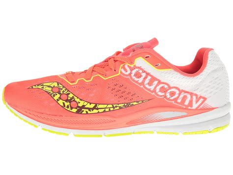 running shoes for heavy minimalist shoes for heavy runners zero drop running shoes