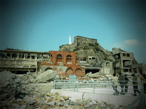 abandoned cities creepy abandoned cities across the world