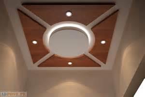 plaster of ceiling designs for home studio