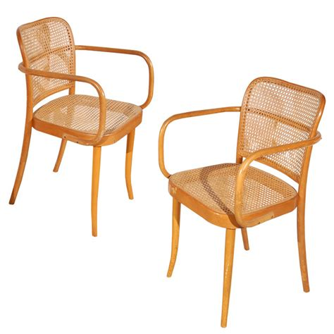 Josef Hoffmann Chair by Josef Hoffman Bentwood Chairs Modernist Icon Modernist Icon