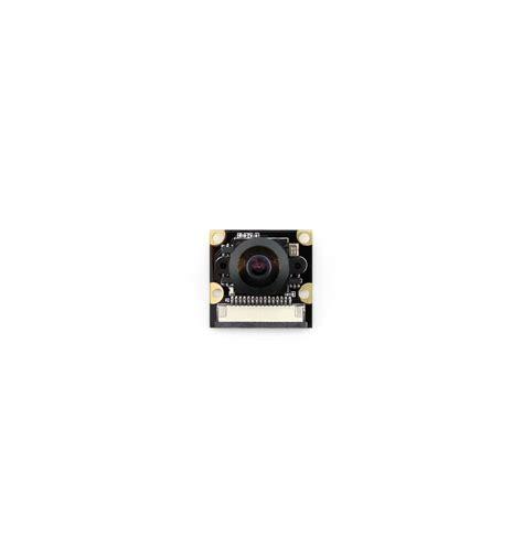 raspberry pi lens raspberry pi g ov5647 fisheye lens diyelectronics