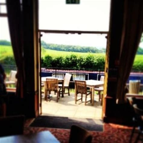 boat house daventry boat house daventry restaurant reviews phone number