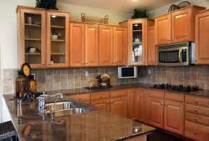 Kitchen Granite Top Designs Granite Kitchen Countertops Welcome To Remodelworks El