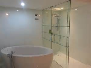 Glass Wall Bathroom Bathroom Wall Glass Glass Network Malaysia