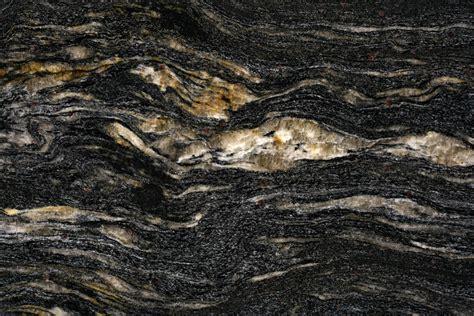 black cosmic granite black cosmic marmi s p a