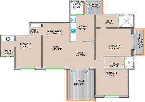 the oc house floor plan the oc house floor plan shannon beador lists california mansion for 13 49 million