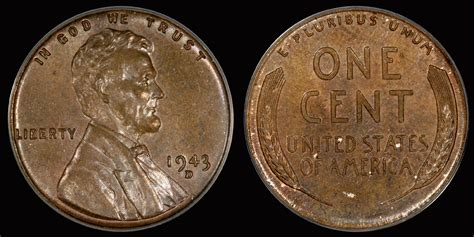 top 10 strangest pennies stories in the world coins