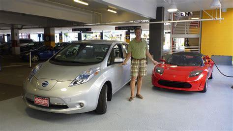 Mini Tesla Tesla Mini Car Amazing Tesla