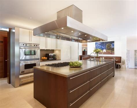 l kitchen layout with island simple 60 kitchen layout island decorating design of best