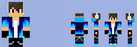 minecraft cool skins for boys for visiting minecraft creeper hoodie boy skin sweater vest