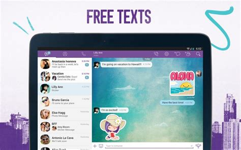 viber apk free viber apk for android free calls free international calls pc to phone calls