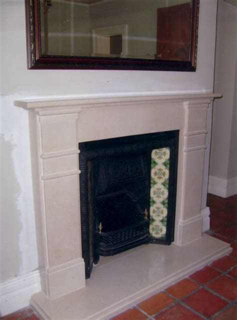 fireplaces cape town fireplace repairs