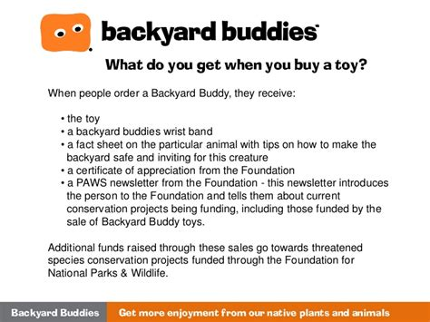backyard buddies toys backyard buddies what does it do
