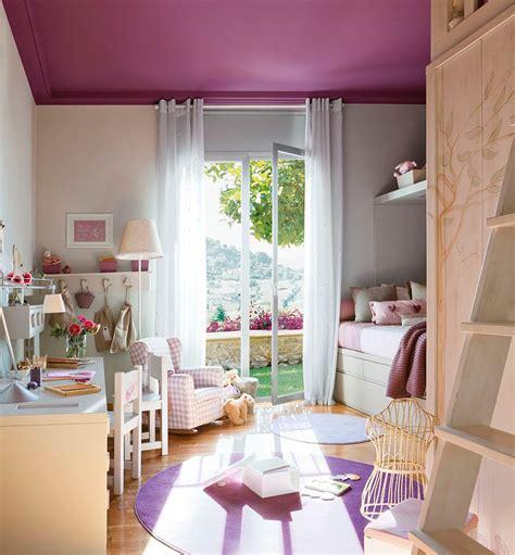 pintar cuarto ideas para pintar la habitaci 243 n de los ni 241 os