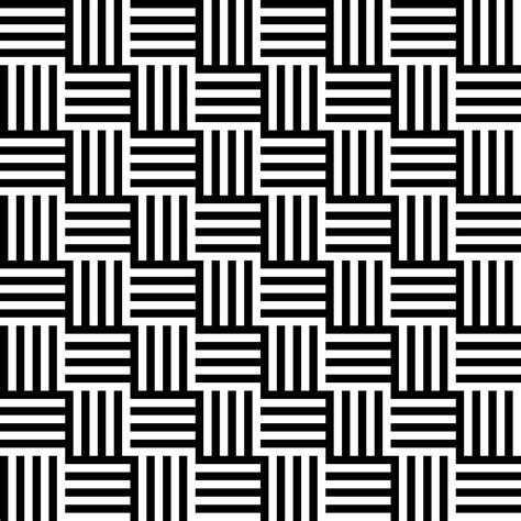 pattern new line basket black lines stripes white pattern public