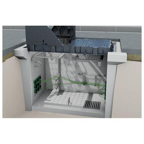 chambre de tirage d馭inition chambre de tirage en b 233 ton arm 233 pr 233 fabriqu 233 alkern