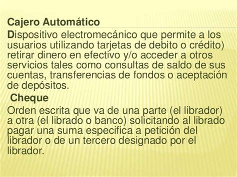 consultar tarjeta del banco de venezuela como consultar las tarjetas del banco de venezuela como