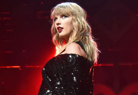 taylor swift concert years one year after her court win taylor swift celebrates at