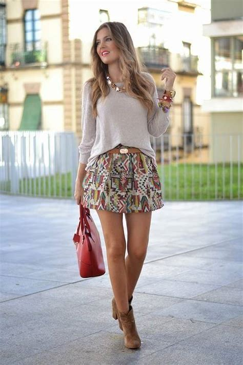 trendy fall outfits    totally rock