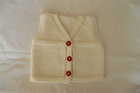pattern maglia ai ferri 194 best images about maglia bambini e neonati on