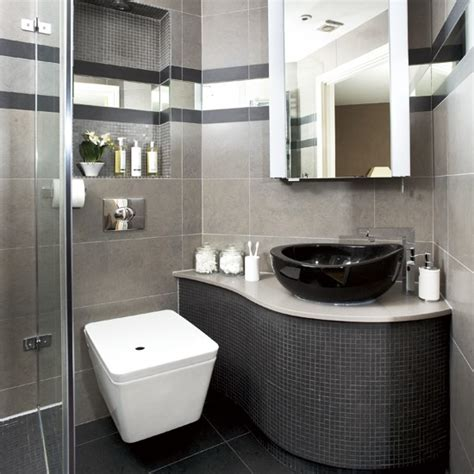 ideal bathrooms bathrooms lanzarote builders