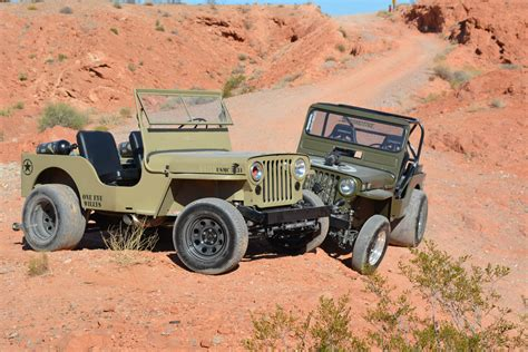 willys jeep lsx these vintage willys flat fenders make in excess of 1000