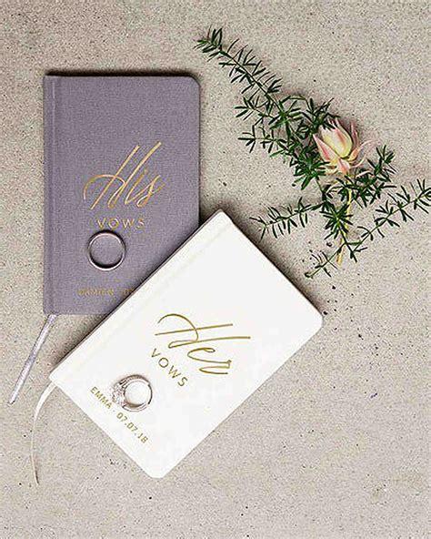 Wedding Checklist Martha by A Wedding Planning Checklist For The Groom Martha