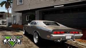 Dodge Challenger Fast And Furious How Fast And Family Feud