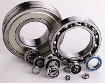 Bearing 6915 Koyo nsk nmb groove bearing 606z 626z buy groove bearing 626z bearing bearing