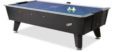 rhino air hockey table price dynamo 8 pro style air hockey table w side scoring