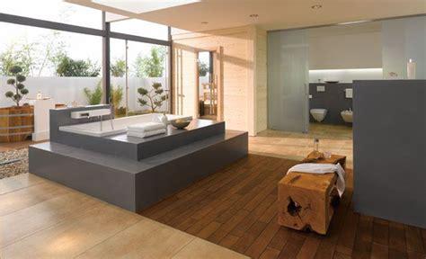 Laminat Für Badezimmer by Modern Fu 223 Boden Design