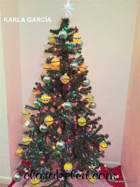 inspiraciones manualidades y reciclaje 193 rbol de navidad