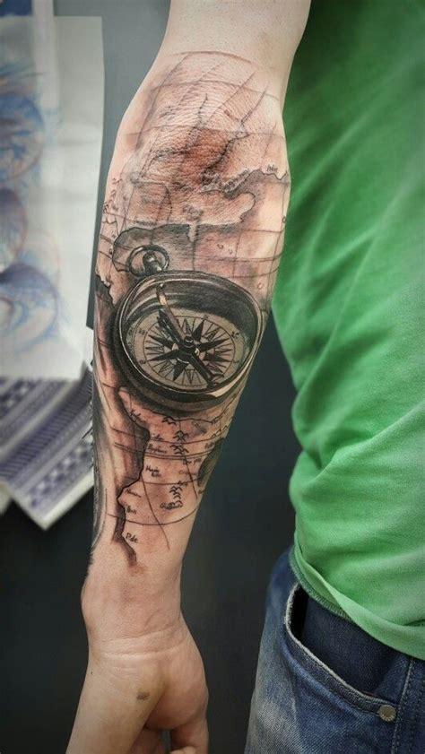 tattoo compass znaczenie 89 best trash polka tattoo ideas images on pinterest