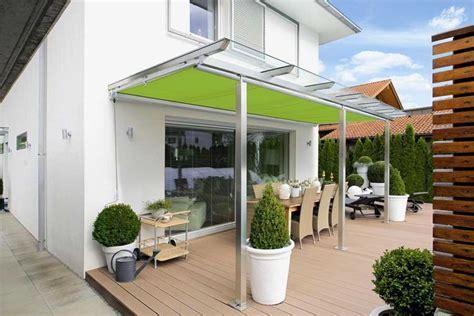 ã berdachung terrassen sonnenschutz terrasse selber machen oder sonnenschutz