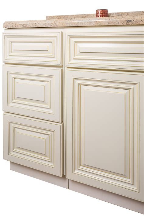 antique white bathroom cabinets corona custom bathroom
