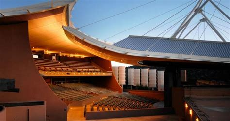 santa fe opera house things to do in santa fe nm santa fe opera house