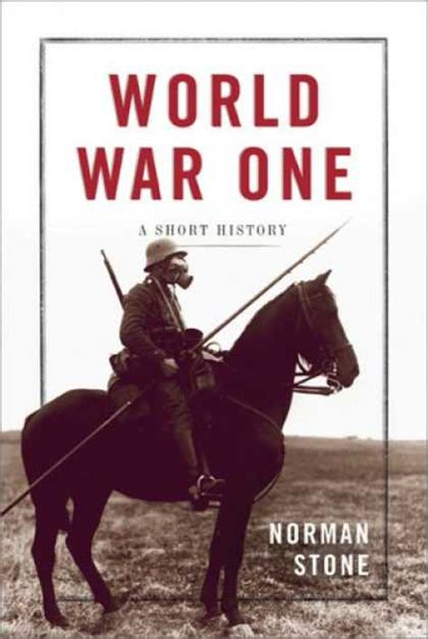 world war i a history wiley histories books history book covers 350 399