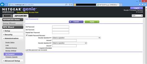 reset comcast online comcast business set up and manage your comcast business