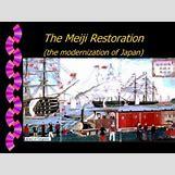 Meiji Restoration Modernization | 320 x 240 jpeg 21kB