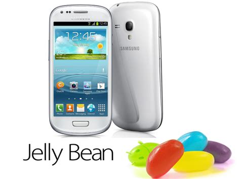 reset android jelly bean 4 2 samsung galaxy s3 mini omega rom upgrade home design ideas